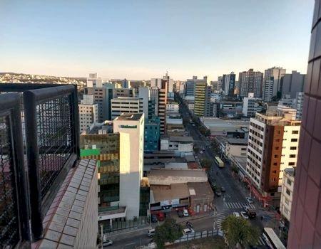 Prefeito  de Divinópolis é denunciado ao MPMG