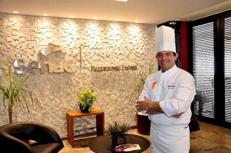 Festival de Paracatu contará com workshop gastronômico