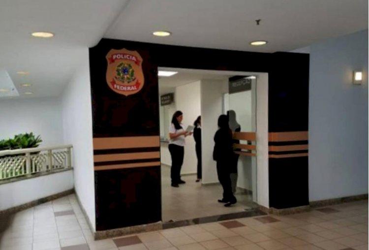 Ipatinga terá delegacia da Polícia Federal