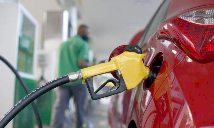 Viçosa tem o combustível mais caro em Minas